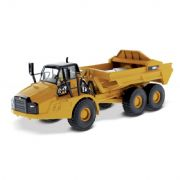 Diecast Masters Cat 740B EJ Articulated Truck (Ejector Body)